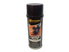 xeramic- Copper Paste 400ml