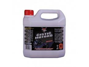 cistic motoru nn 3000 ml