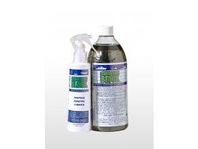 Corrosion BLOCK antikorozní přípravek láhev 946ml + aplikátor.