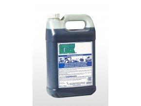 Corrosion BLOCK antikorozní přípravek 4l kanystr
