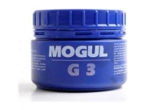 MOGUL G3