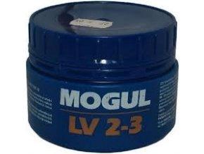 Mogul LV 2 3