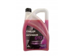 antifreeze g13 1l fialovy