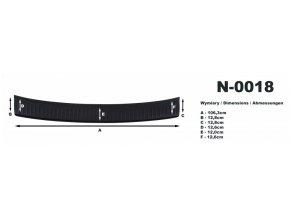 N0018 1