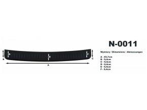 N0011 1