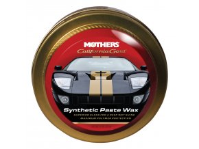 Mothers California Gold Synthetic Wax syntetický vosk (pasta), 340 g