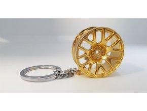 kolo zlaté