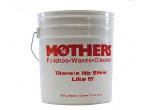 mothers kbelík
