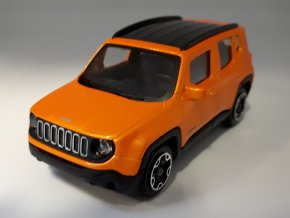 jeep renegade ora. jpg