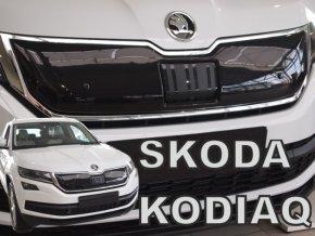 cz158 škoda kodiaq