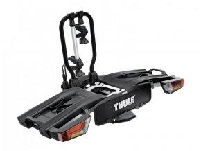 Nosič kol na tažné zařízení Thule EasyFold XT 2