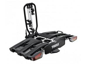 Nosič kol na tažné zařízení Thule EasyFold XT 3