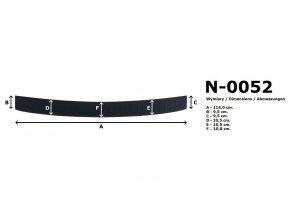 N0052