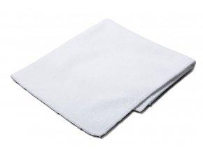 e101 meguiars ultimate microfiber towel 1