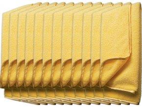 x2010bulk meguiars supreme shine microfiber towel bulk