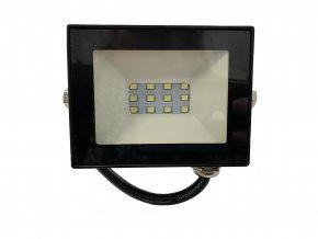 Venkovní reflektor PL LED REF 10W