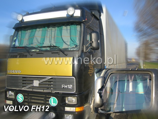Ofuky oken Volvo FH12/NH12/FH16/SH12/FM 1993- p