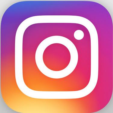 Instagram-parade-cover-746x419_1