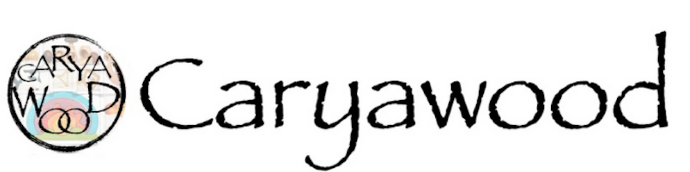Caryawood s.r.o