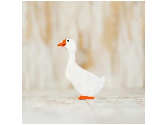 toy goose