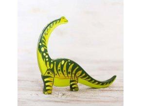 toy diplodocus