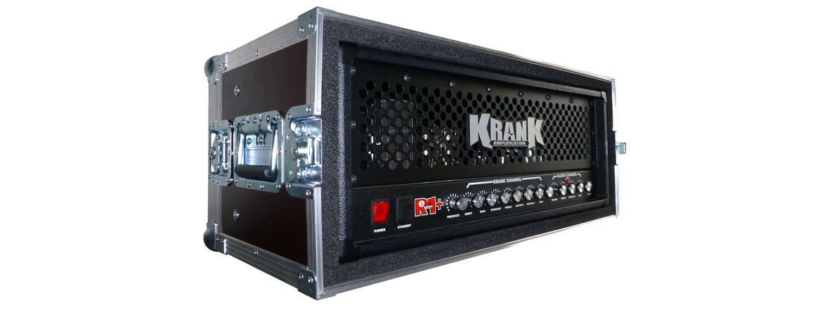 case double door krank