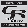 CASE - RACKY