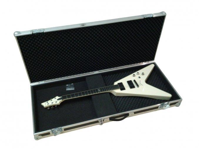 Case na kytaru