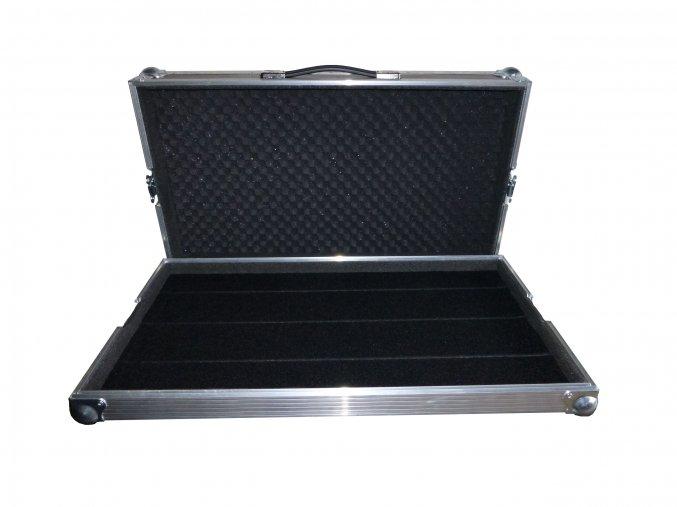 Pedalboard 80x40
