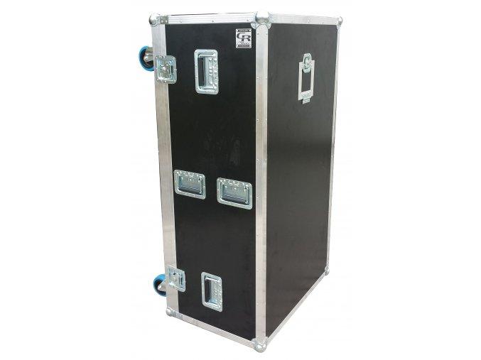 case ampeg 810