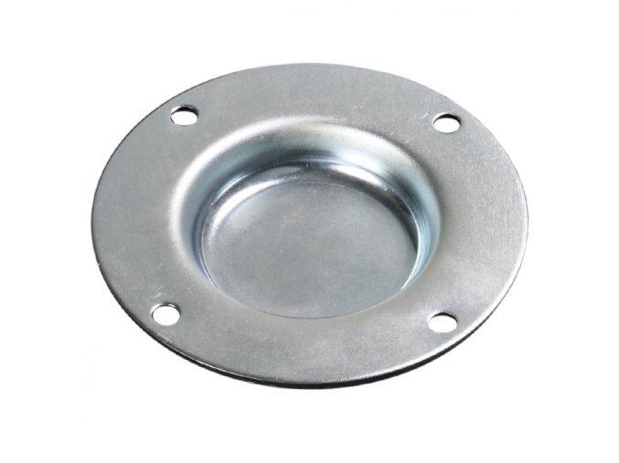 Adam Hall Small dish 4905