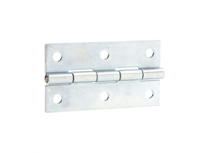 Adam Hall Medium Hinge 2602