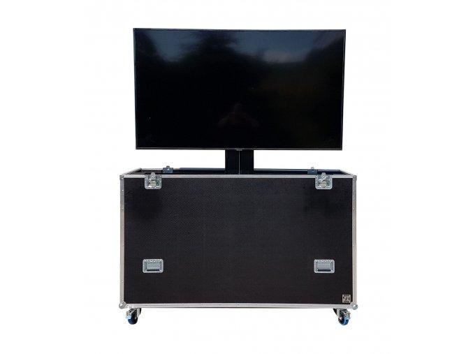 TV lift 75