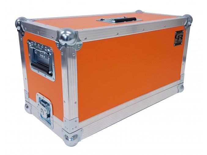 orange classic