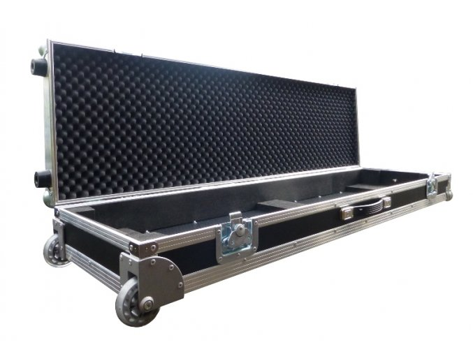 case na klávesy PROFI Yamaha MOX8