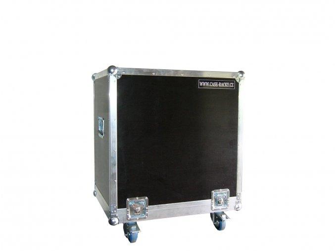 case na kytarový box 4x12