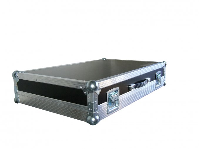 case SOUNDCRAFT MPMi 20/2