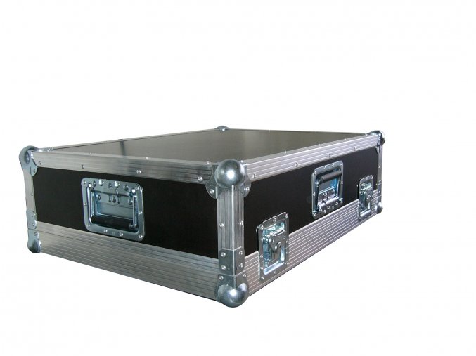 Case ALLEN-HEATH GL 2400/16