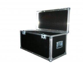 transport case na příslušenství 80x50x50