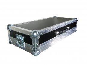 case Line6 POD HD500