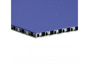 Adam Hall Con-pearl Astroboard blue 7mm