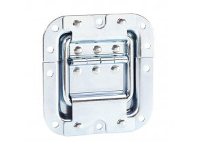 Adam Hall Heavy Duty Hinge 27095