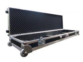 case na klávesy PROFI Kurzweil PC3x