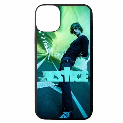 justice c ano