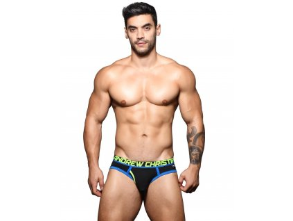 91620 Brief Black 01