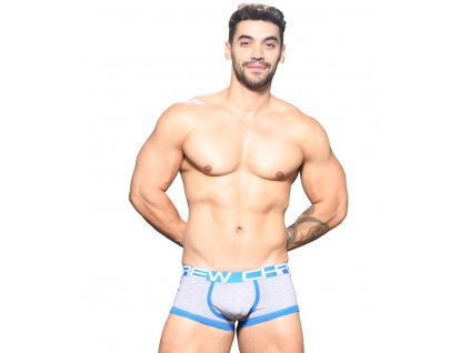ANDREW CHRISTIAN™ SHOW-IT™ FLASHLIFT - BOXERKY S DVOJITÝM PUSHUP EFEKTEM