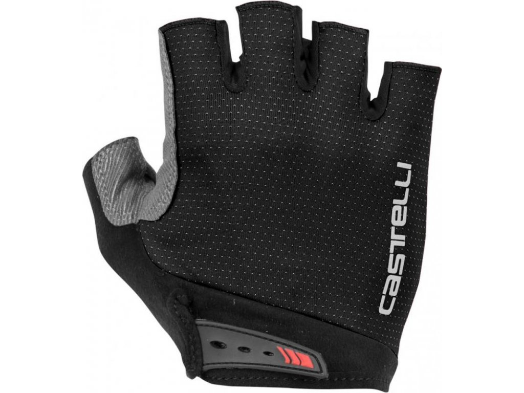 Castelli ENTRATA (Farba Castelli-rukavice-Entrata-svetlá-zelená, Veľkosť XXL)