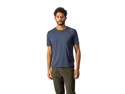 Castelli Tech Tee  Funkčné tričko pre gravel či MTB jazdy