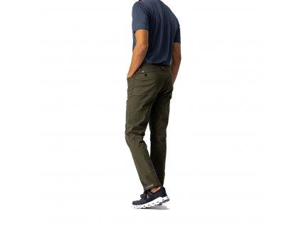 Castelli VG 5 Pocket Pant  Pánske dlhé nohavice na voľný čas