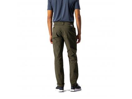 Pánske nohavice Castelli VG 5 POCKET PANT (Farba Castelli-VG-5-POCKET-PANT-tmavá-infinity-modrá, Veľkosť 3XL)